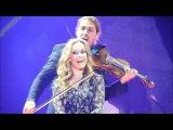 David Garrett 'Your song'-fan video-Mm