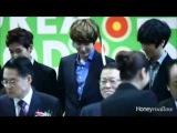 (Super Junior) Kyuhyun &amp Yesung - My Love, My Kiss, My Heart