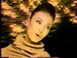 Наталья Лагода - Марсианская любовь