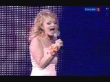 Лариса Долина - Мосты (Песня года 2010)