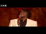 James Brown-This is a man's world