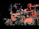 Eagles - Hotel California - ( Alta Calidad ) HD