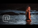Alana Blanchard Cheers On Sebastian Zietz Surfing Pipeline, Ep. 207