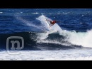 Alana Blanchard On Sebastian Zietz's Vans Triple Crown Win, Ep. 208