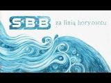 SBB - Za lini