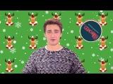 Ведущий Пятница News Артем Королев на MiniShowTV!!!