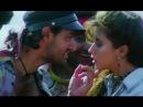 Yaaro Sun Lo Zara Video Song Rangeela Aamir Khan Urmila Matondkar