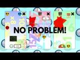 Timers LP – Mobile Rhythm Arcade (Trailer)
