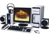 Игровой компьютер 2014(Оптимальная цена)