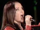 София Ротару. Юбилейный концерт - 2007 - Сердце ты мое