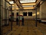 Узкая извилина - Lets play Half-Life 2