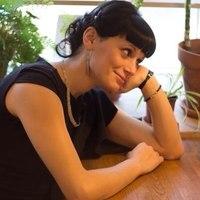 Елена Кудухова-Щуклина, Санкт-Петербург - фото №16