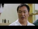 Дорама «Король выпечки, Ким Так Гу Хлеб, Любовь и Мечты» 13 серия