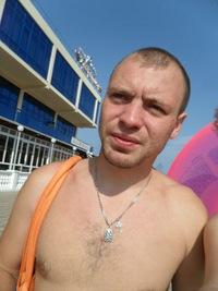 Игорь Голенцов