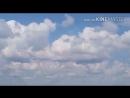 """Незабываемый отдых в гостевом доме """"Райское Гнёздышко"""" 2015  (лето, отдых, море, солнце)"""