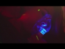 Diplo - Revolution (feat. Faustix  Imanos and Kai) [Official Music Video]