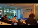 22.10.2015 семинар Cisco MDS