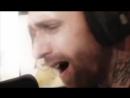 Backyard Babies - Minus Celsius [Live @ OUI FM]