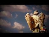 Древние пришельцы 2-7 Ангелы и инопланетяне / Angels and Aliens