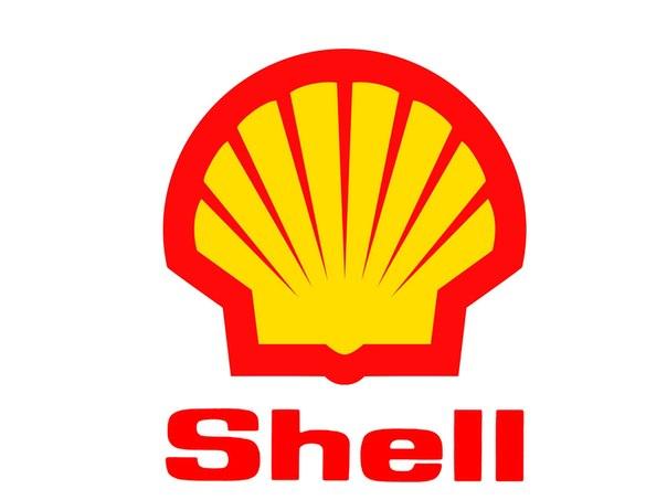 Shell: цены на нефть будут