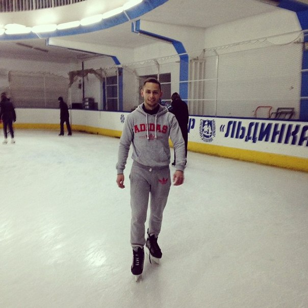 Фото №349522358 со страницы Dima Dmytrenko