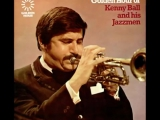 SUKI YAKI by Kenny Ball and his Jazzmen