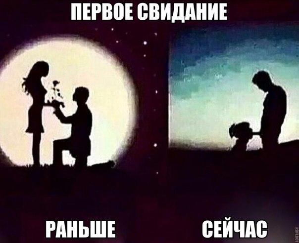 oYHQ_Hknn4E.jpg