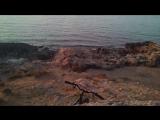 Ханья, 10 минут на велосипеде от дома