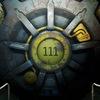 Fallout 4,DOOM,Mafia 3,Mass Effect 4,Cyberpunk