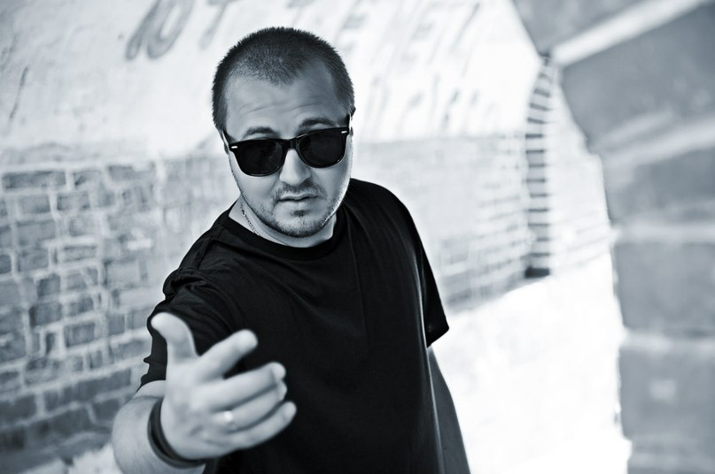 Александр Фоменков   Москва