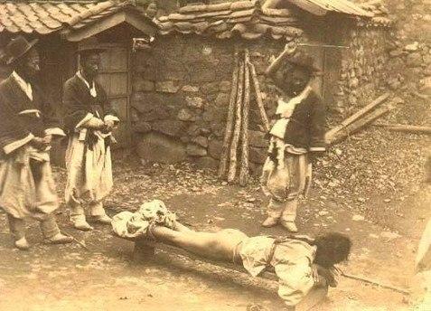 фото телесного наказания девушек
