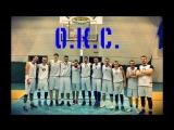 Shaqtin a fool O.K.C. второй половины сезона 2014-2015
