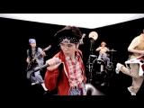 Acid Black Cherry - CRISIS【Special Edit Version】