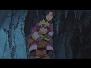 Naruto movie 1 ninja clash in the land of snow 720p