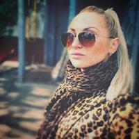 Анечка Александровна