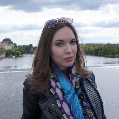 Мария Жумагулова