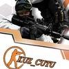 Новокузнецк ARMY CS 1.6 Ip 94.251.70.58:27055