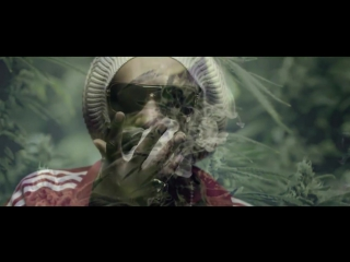 Snoop Dog - Smoke The Weed ft. Collie Buddz Music Video