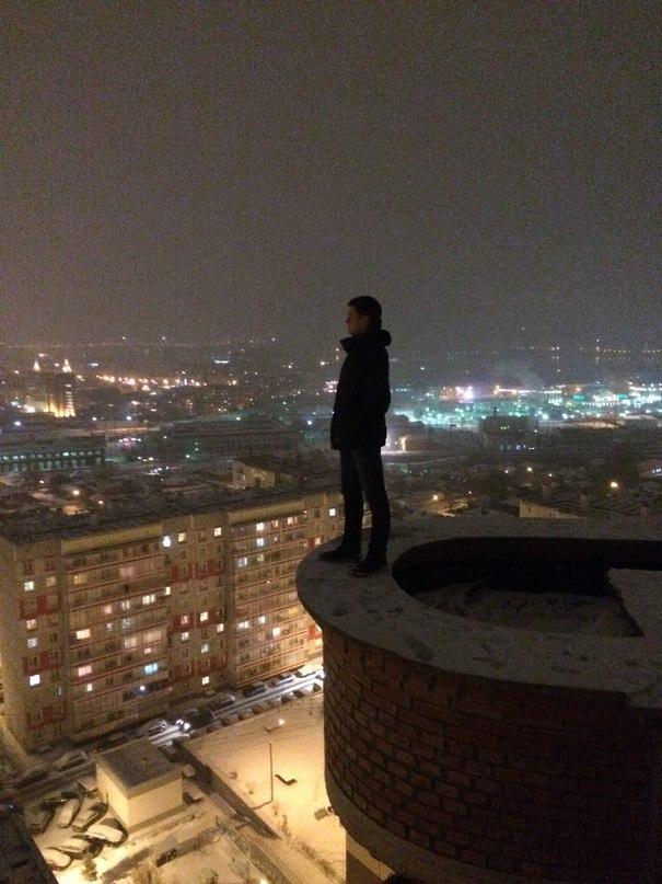 Василий Осколков |