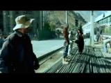 Мино - Бачаи Дарвози (клип) OFFICIAL VIDEO HD