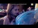 «я и моя семья)» под музыку INcity(Подари мне) - СОВЕТУЮ! любовь, уходи, всё кончено, прощай, 2012, гуф, баста, девочка читае