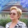 Lyudmila Polkova