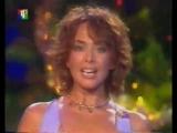 Жанна Фриске - Hands up (Танцуют все! Новогодний огонёк 2005)