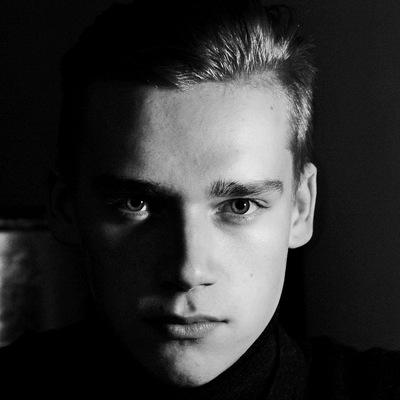 Artem Filippov