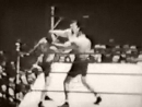 1934-03-01 Primo Carnera vs Tommy Loughran NYSAC World NBA World Heavyweight Titles/World Heavyweight Title