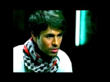 Шаг вперед 2 Улицы Step Up 2 The Streets Enrique Iglesias feat. Lil Wayne Push Push