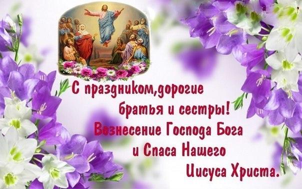 http://cs624826.vk.me/v624826985/32d10/lko-EKVSSSM.jpg