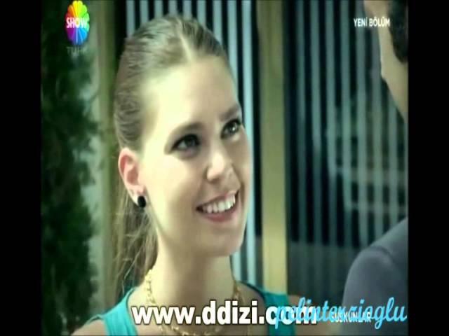 Ecevit Ve Ahu » Freewka.com - Смотреть онлайн в хорощем качестве
