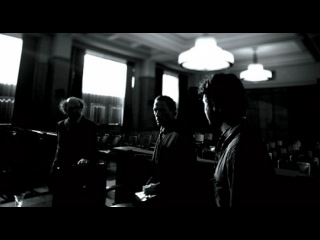 «Ж.К.В.Д.» (2008): Трейлер / http://www.kinopoisk.ru/film/397670/