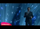 Second rehearsal: John Karayiannis (Cyprus) Eurovision 2015 | wiwibloggs